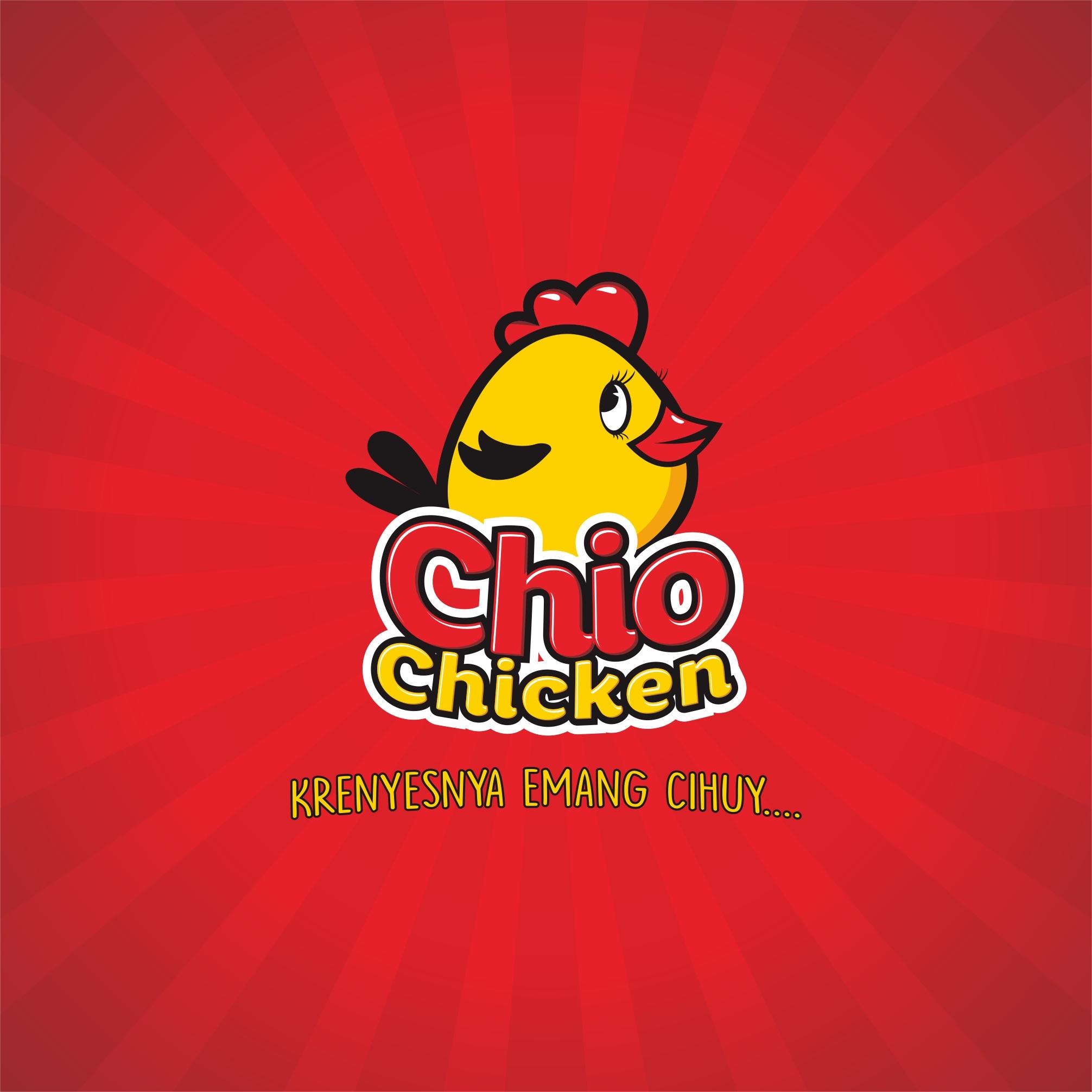 chio chicken