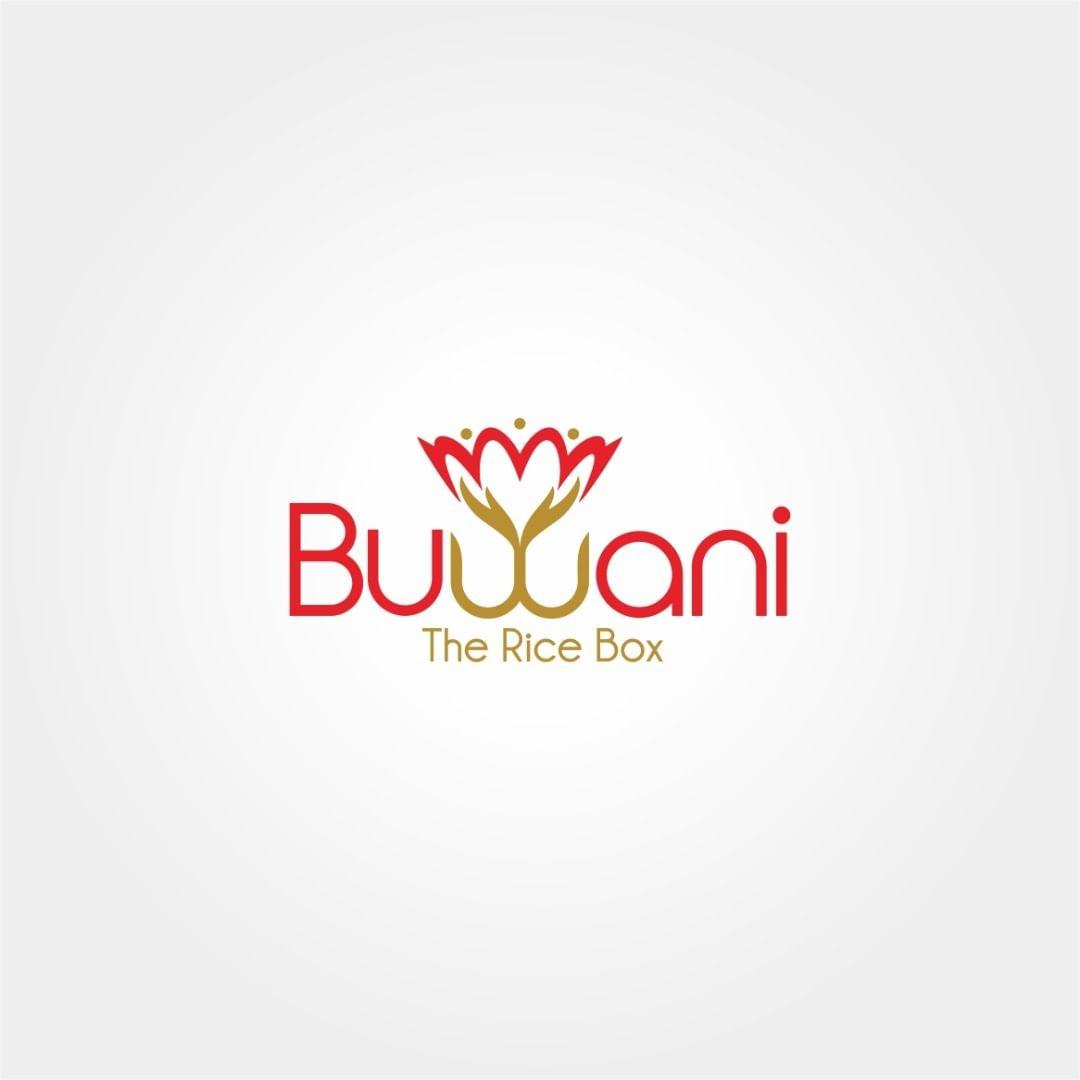 buwani rice box