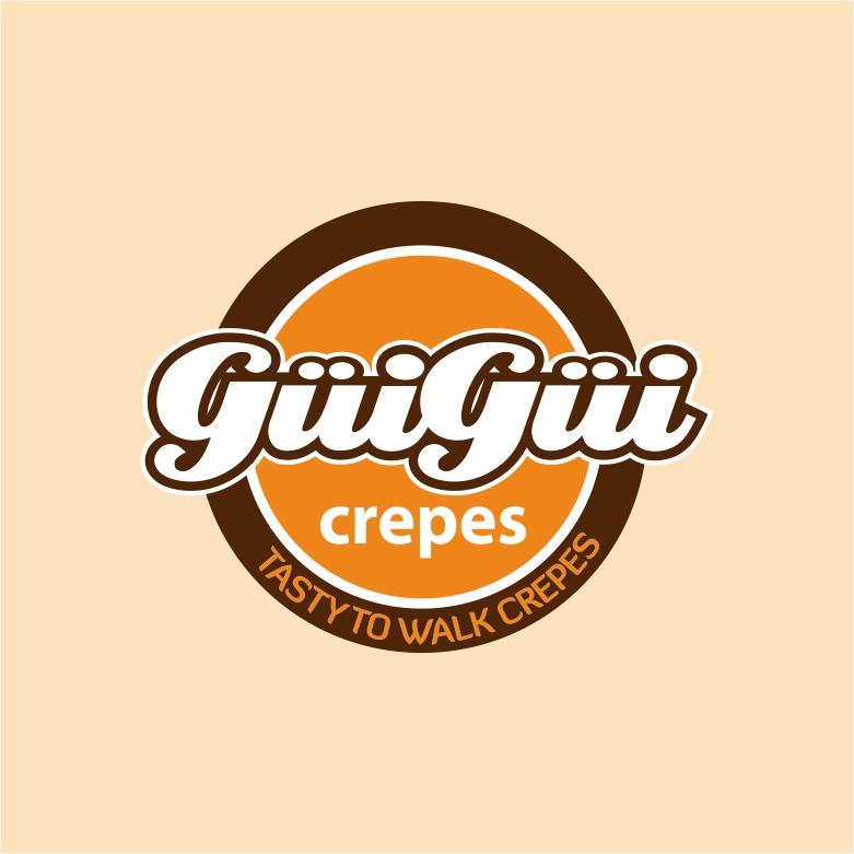 gui gui
