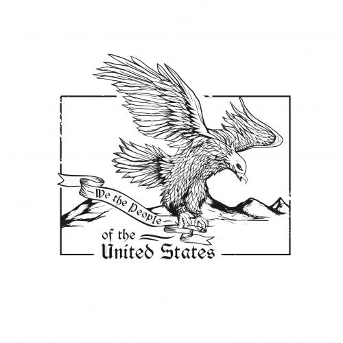 american eagle