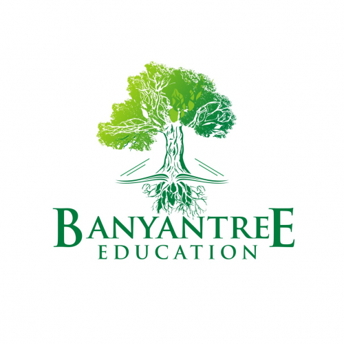 Banyan Tree Education