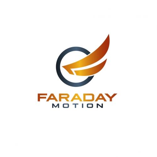 FARADAY MOTION