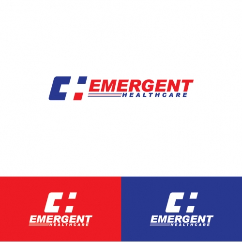 Emergent Healthcare