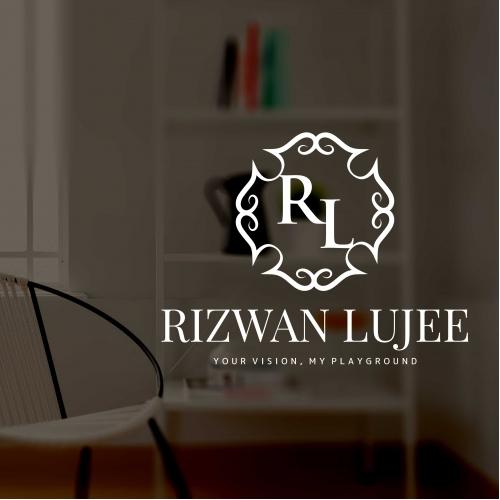 Rizwan Lujee