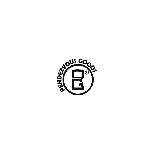 Randevous Goods Printing Logo