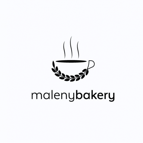 Coffee Bakery
