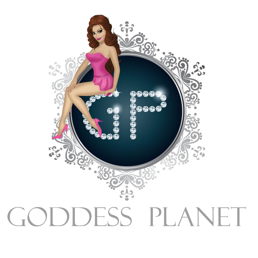 Goddess Planet