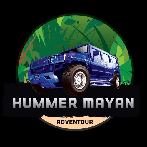 Hummer Design