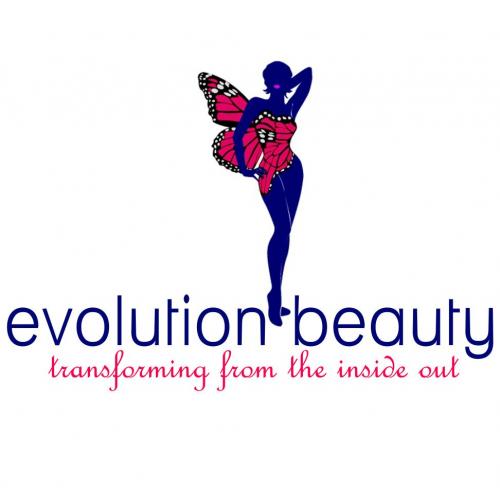 Evolution of beauty