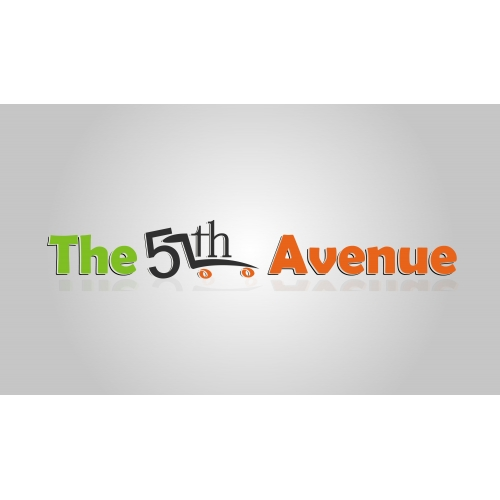 The 57th Avenue