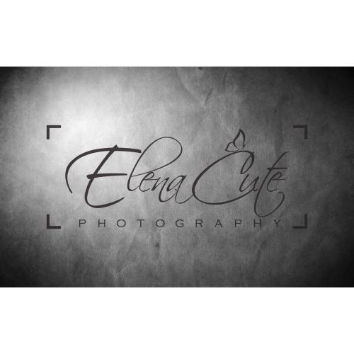 Elena Cute