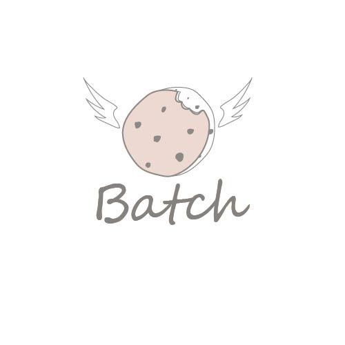 Cookie Shop Logo