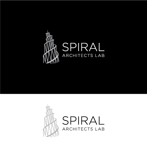 Spiral Architects Lab