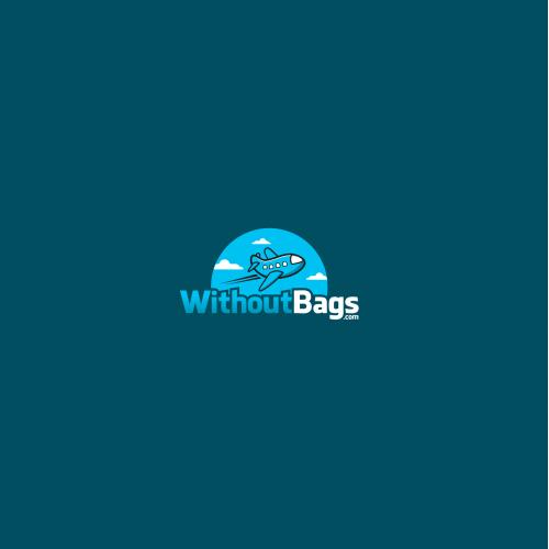 Withoutbag.com logo