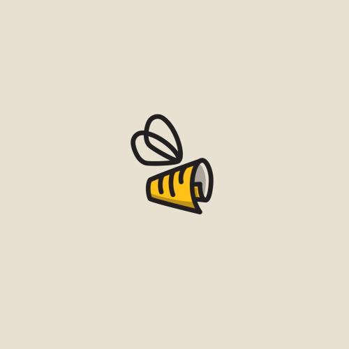 bee announcement