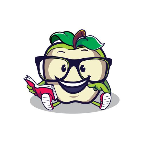 apple geek
