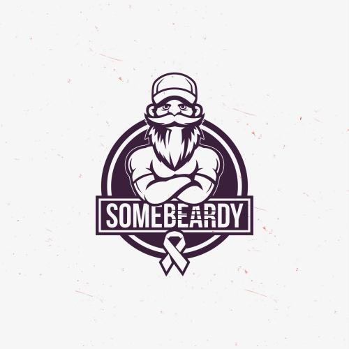 somebeardy
