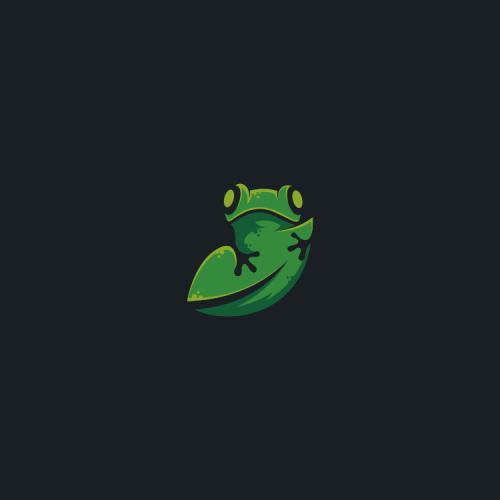 Frog Pro Heating