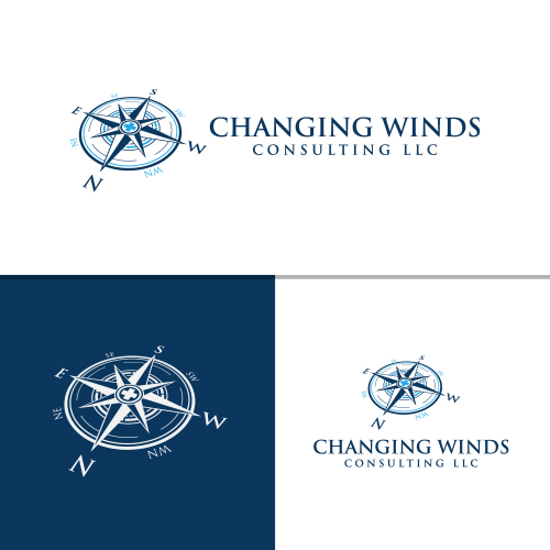 Changing Winds Consulting LLC