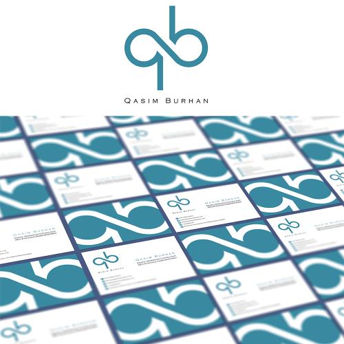 QB Logo