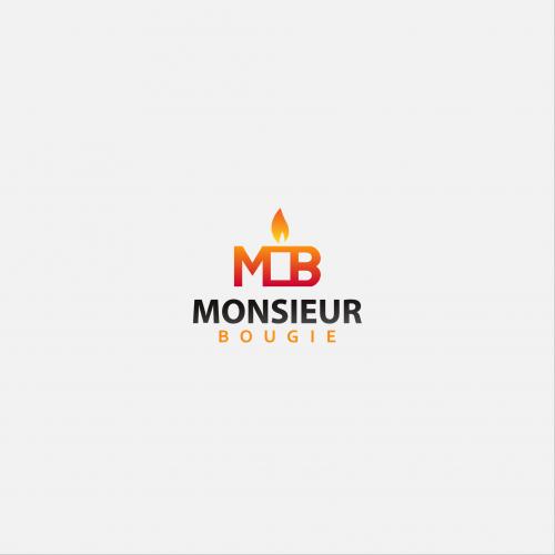 Unique Modern Logo