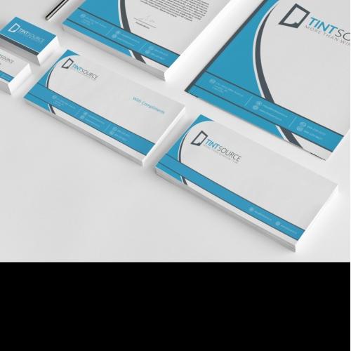 Stationary Design Concept