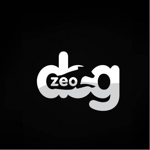 font base logo