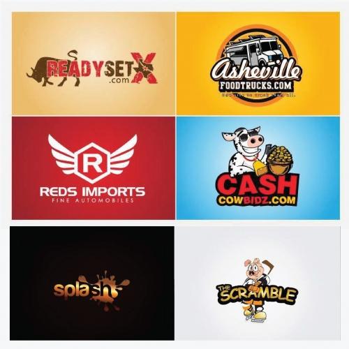 logos design..!