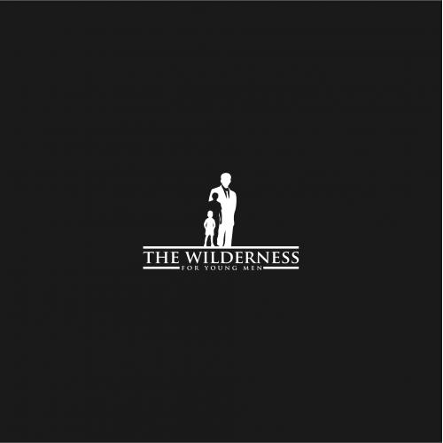 The Willderness  Logo