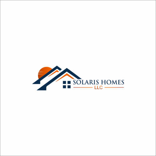 Solaris Homes LLC