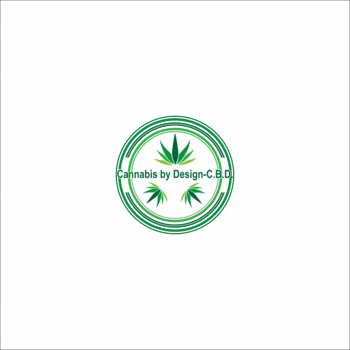 Cannabis by Design-C.B.D.