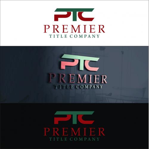 Premier Title Company