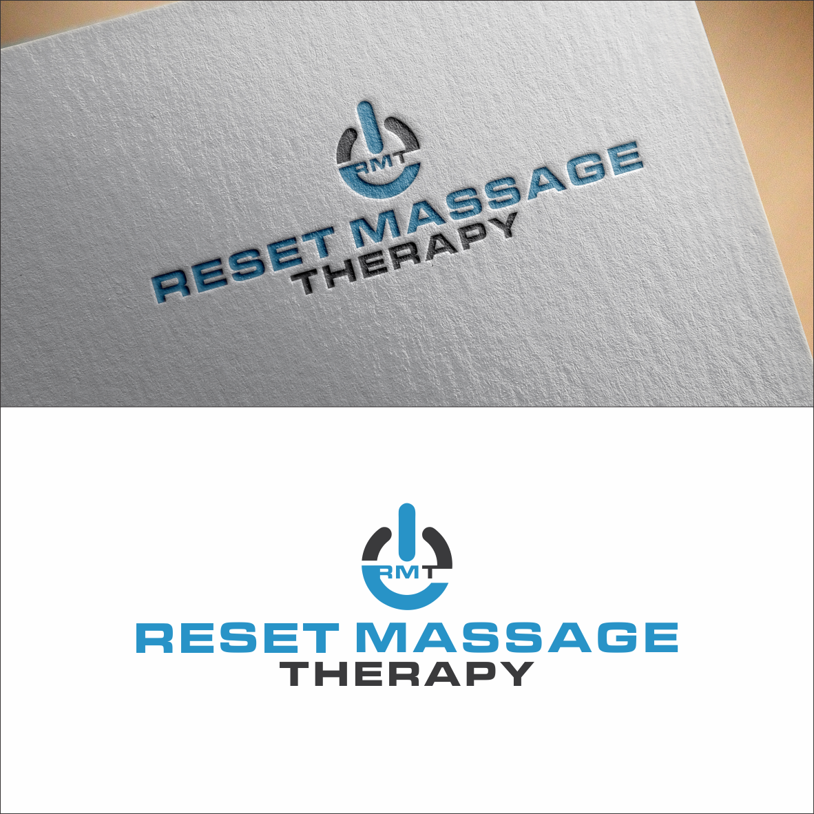 Reset Massage Therapy