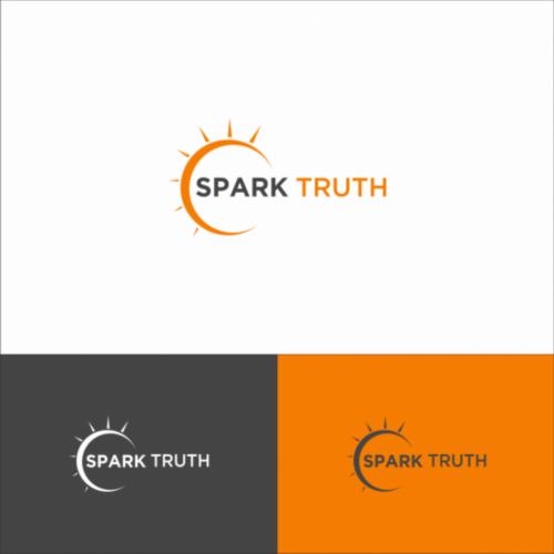 Spark Truth