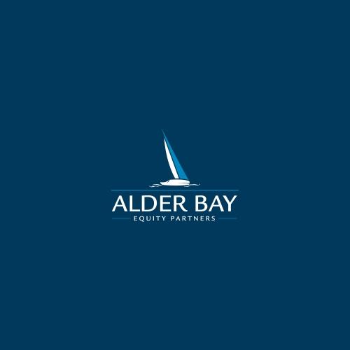 Alder Bay Equity Partners Logo