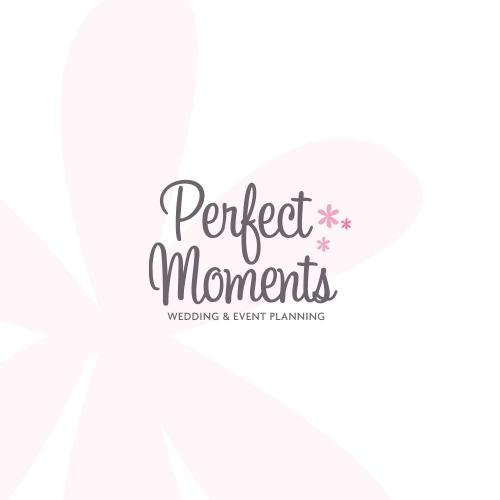Perfect Moments Logo