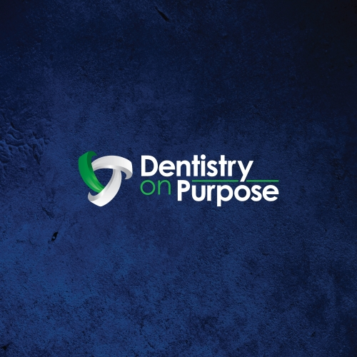 Dentistry on Purpose Logo