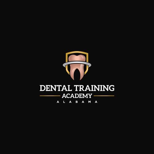 Dental Training Academy Logo