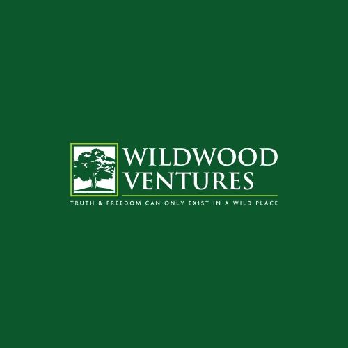 WIldwood Ventures Logo