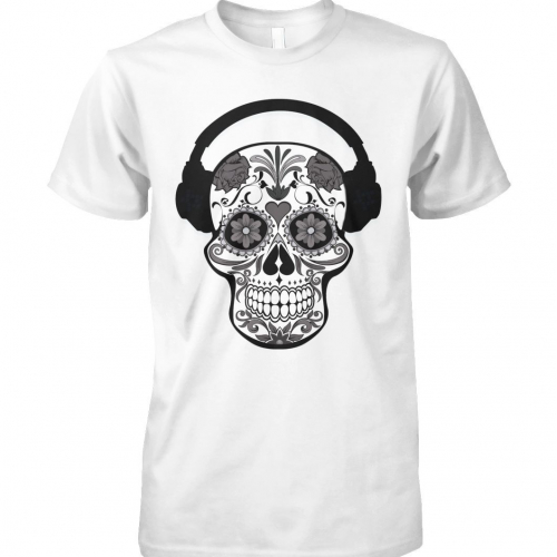 T shirt Design 2
