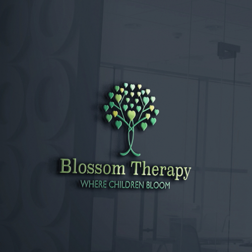 Children Therapy