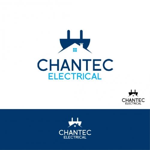 Chantec Electical