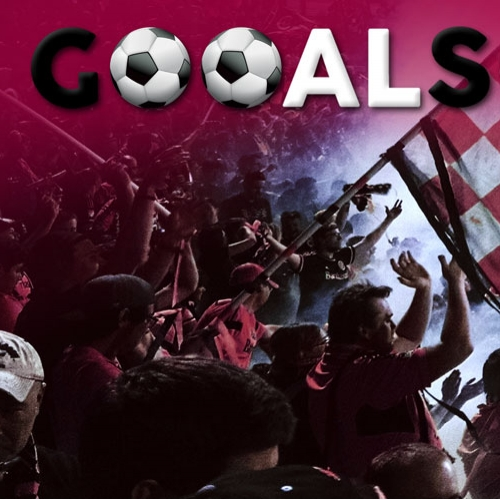 GooalSocial Banner