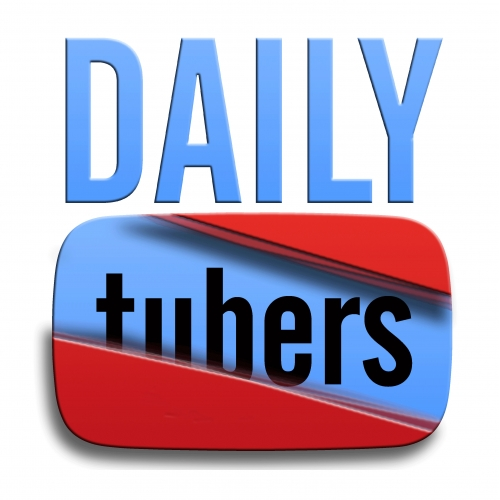 Daily Tubers