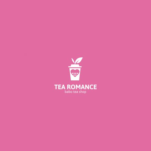 Tea Romance