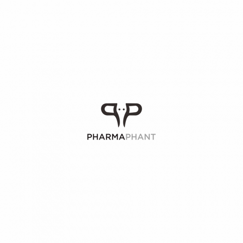 pharmaphant