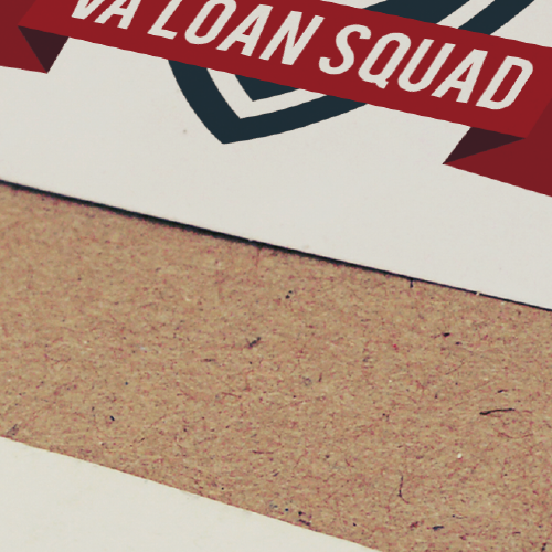 VA Loan Squad