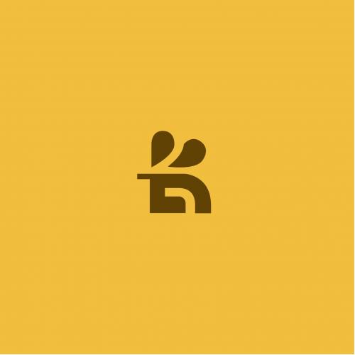 Logo Design for Kapture.