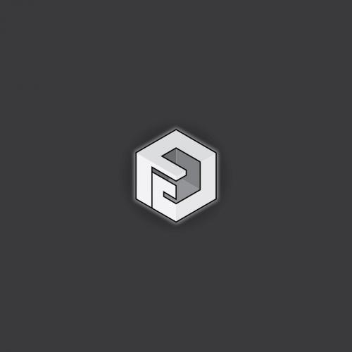 avatar for FGdsgn