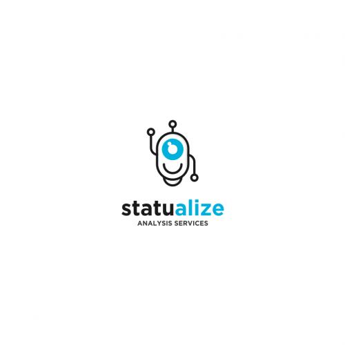 statualize